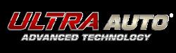 Ultra Auto Logo